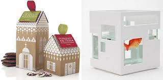 building collector architectural gift guide