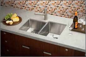 apron country kitchen sink craigslist with backsplash kohler