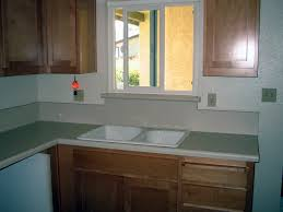 height of kitchen window sill caurora com just all about windows