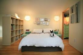 Expedit Room Divider Expedit Room Divider Very Elegant For The Home Juxtapost