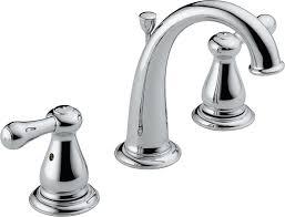 delta bathroom faucets widespread best bathroom decoration