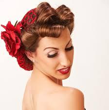 hair and makeup vintage 20 vintage wedding makeup designs trends ideas design trends