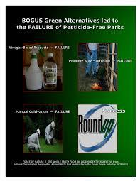 port alberni pesticide ban british columbia u2013 victory against