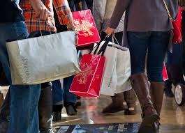 ksdk black friday best retail locations to shop state by state