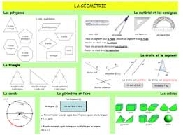 Français Langue SecondeDossier maths  Français Langue Seconde