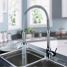 Contemporary Kitchen Faucet Kitchen Remodel Contemporary Kitchen Faucets The New Way Home