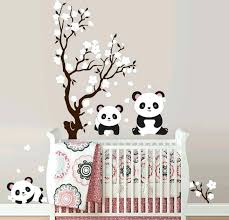 autocollant chambre fille stickers deco chambre bebe sticker chambre garcon on decoration d