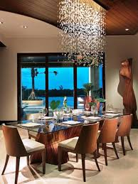gorgeous dining table chandelier dining room chandeliers vuquiz