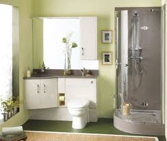 small spaces bathroom ideas bathroom designs ideas that you can try for small spaces in canada