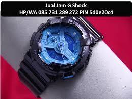 Jual Jam Tangan Alba jam tangan wanita original jam tangan alba toko jam tangan