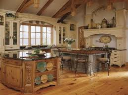 kitchen design italian kitchen ideas italian kitchen design fresh rustic italian kitchen