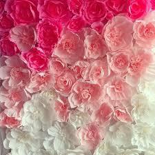 wedding backdrop for rent 800x800 1415983649143 ambre hot pink flower backdrop paper