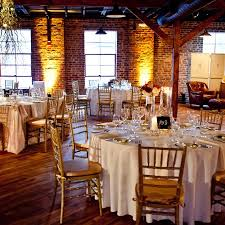 wedding venues tn nashville tn wedding venues weddinglovely
