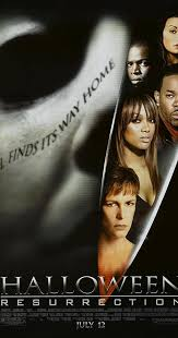 halloween resurrection 2002 imdb