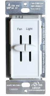 light switch with fan control light switch with fan control fooru me