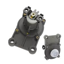 volvo trucks china popular volvo truck air sensor buy cheap volvo truck air sensor