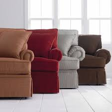 agreeable upholstery cleaning houston tx design ideas on exterior