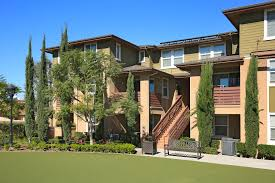 homes with in apartments pradera apartment homes apartments in anaheim ca