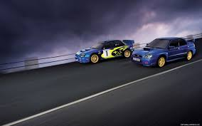 subaru rsti wallpaper 2004 subaru wrx sti wallpaper great hdq live 2004 subaru wrx sti