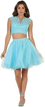 winter graduation dresses awesome two semi formal graduation homecoming winter formal