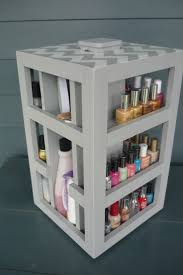 12 best nail polish storage towers images on pinterest nail