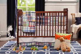 Delta Convertible Crib Recall by Furnitures Jenny Lind Crib Delta Jenny Lind Crib Walmart