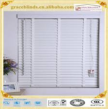 list manufacturers of window blind accessories buy window blind
