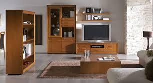 chambre enfilade agréable chambre style louis philippe 19 meuble bois massif salon