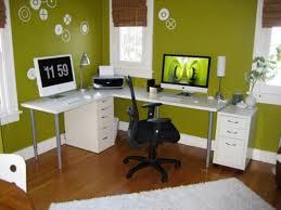 feng shui home room design ideas