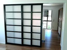 Privacy Screen Room Divider Ikea Privacy Screens Indoor Dkkirova Org