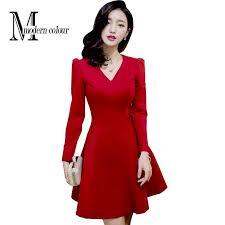 short red dresses casual other dresses dressesss