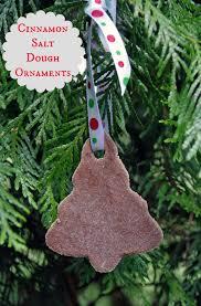 ornaments dough ornaments salt dough or nts