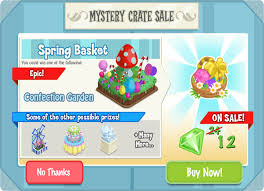 restaurant story update 11 apr 2017 easter sale page 2