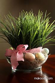 Pinterest And Easter Decorations by 98 Best Images About Easter On Pinterest
