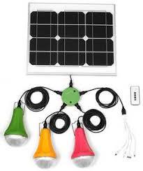 wholesale solar light solar light manufacturers suppliers ec21