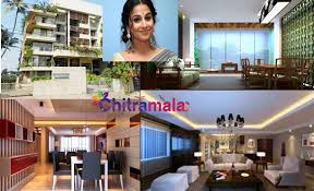 a sneak peek into bollywood celebrities and their luxury houses