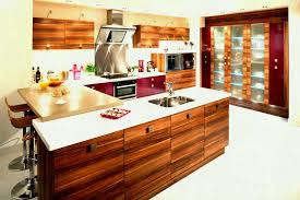 ideas for kitchen design photos clever kitchen design ideas fresh storage for small kitchens of