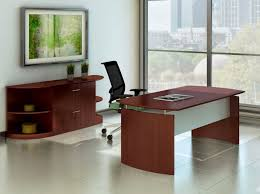 Modern Executive Desk Sets by Office Anything Furniture Blog What U0027s New Mayline Medina Furniture