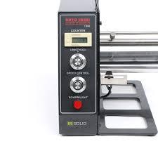 manual label applicator machine amazon com u s solid automatic label dispenser machine stripper