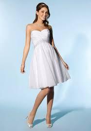 Wedding Dresses 2009 Tana U0027s Blog Ball Gown Wedding Dresses 2009 Then Again Before You