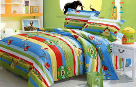 Deer Nursery Bedding Bedding Set Boy Bedding Amazing Kids Boy Bedding Crib Or Toddler