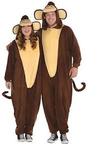 Mens Size Halloween Costumes Men U0027s Size Costumes Size Halloween Costumes