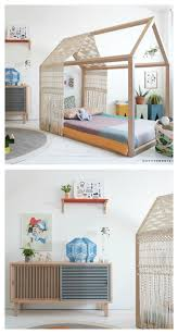 dream bed dream kids rooms dreams beds kids rooms and nice