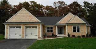 home for sale at 3 albert lane east falmouth ma 02536
