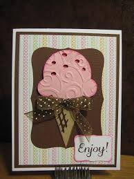229 best handmade card ideas images on pinterest cards handmade