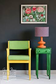 Chalk Paint Table And Chairs Inspiration Annie Sloan