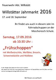 Haas Und Kollegen Baden Baden Abt Willstätt Aktuelles