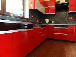 inspiration galle cool european style kitchen cabinets home
