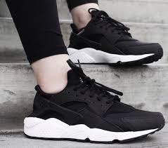 nike shoes black friday sales 1000 ideas about nike huarache on pinterest nike free runs air