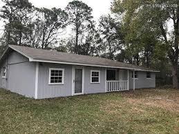 Carpet Barn Jacksonville Fl 440 Pleasant Pine Dr Jacksonville Fl 32220 Mls 882161 Estately